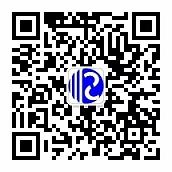 微信圖片_20171222163734.jpg